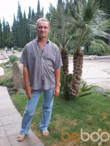Фото мужчины foxpol, Донецк, Украина, 51