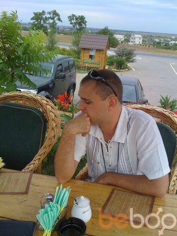 Фото мужчины lynx911, Киев, Украина, 35