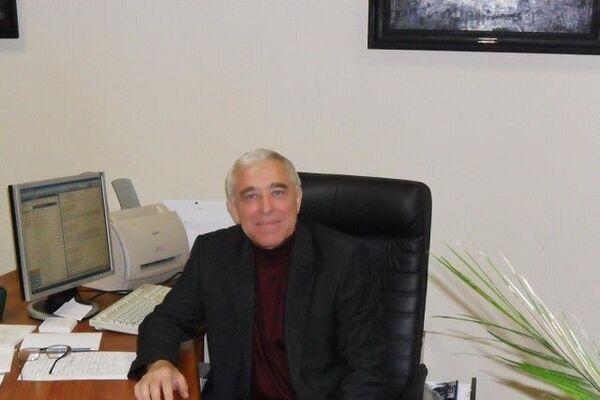 Фото мужчины Анатолий, Россошь, Россия, 68