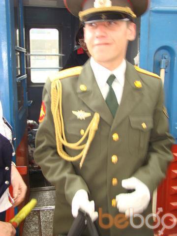 Фото мужчины Masterrr, Нижний Новгород, Россия, 29
