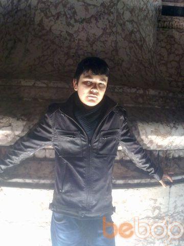 Фото мужчины aboo, Стамбул, Турция, 26