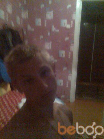 Фото мужчины FrancuZ_iK, Гомель, Беларусь, 25