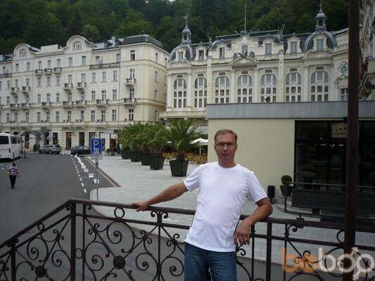 Фото мужчины igorij, Кемерово, Россия, 48