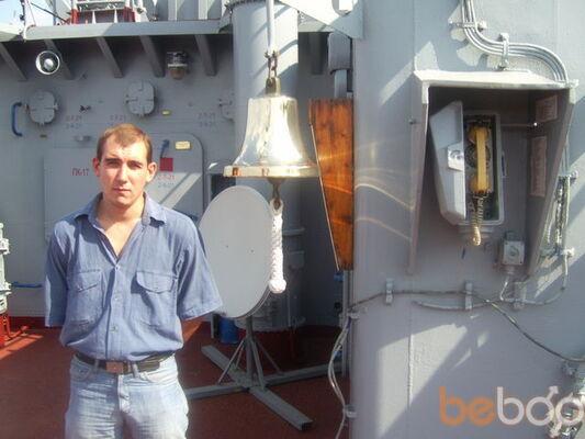 Фото мужчины magnum, Николаев, Украина, 32