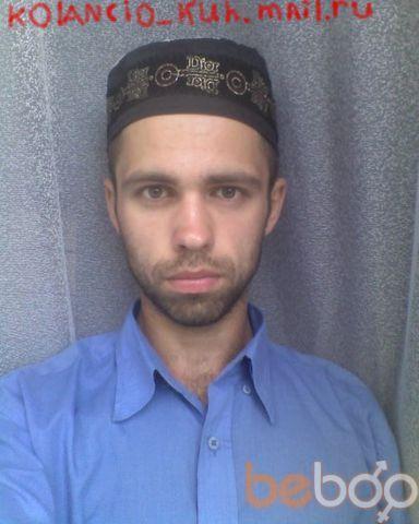 Фото мужчины kolancio, Харьков, Украина, 35