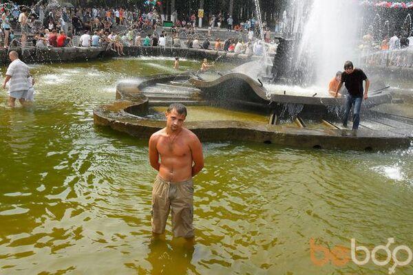 Фото мужчины МайСкиЙ КоТ, Воронеж, Россия, 27