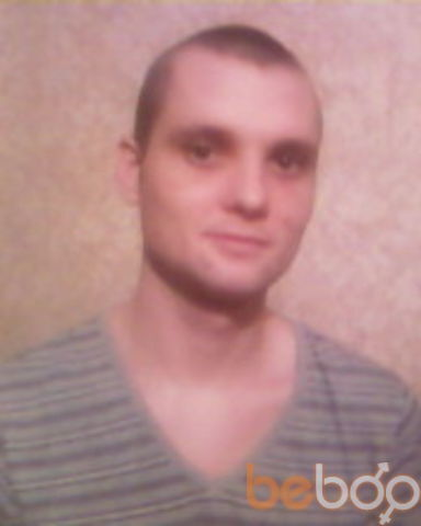 Фото мужчины Ворон, Кувейт, Кувейт, 33