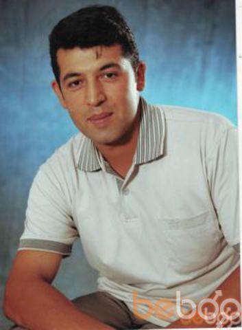 Фото мужчины Khurshed, Худжанд, Таджикистан, 36