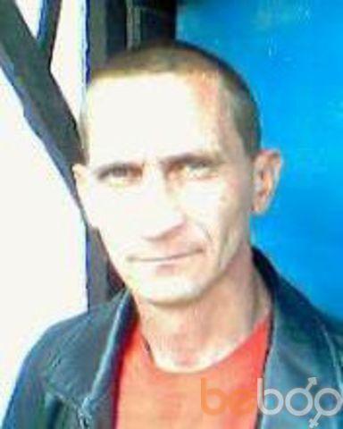Фото мужчины ALEG, Херсон, Украина, 47