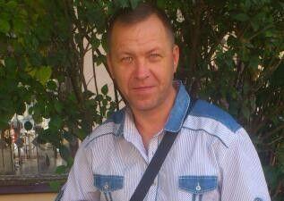 Фото мужчины svens, Полтава, Украина, 45