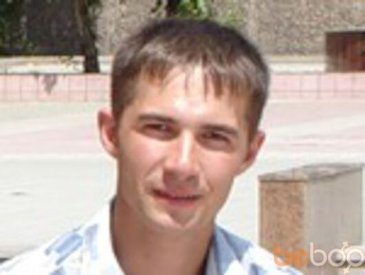 Фото мужчины Neptun021, Новосибирск, Россия, 33
