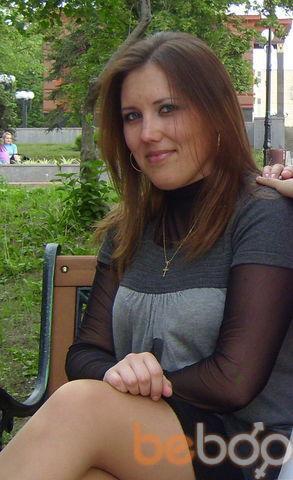 Фото девушки Юлия, Луганск, Украина, 30