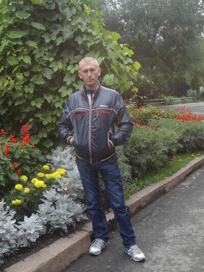 Фото мужчины Дмитрий, Санкт-Петербург, Россия, 34