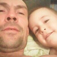Фото мужчины Александр, Искитим, Россия, 41