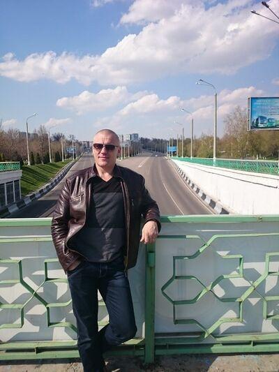 Фото мужчины Юрий, Ташкент, Узбекистан, 46
