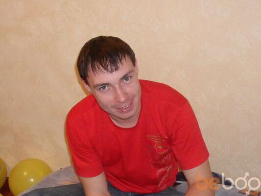 Фото мужчины Evgen, Дубровка, Россия, 32