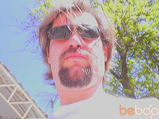 Фото мужчины patrik, Краснодар, Россия, 43