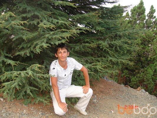 Фото мужчины firesex163, Самара, Россия, 39