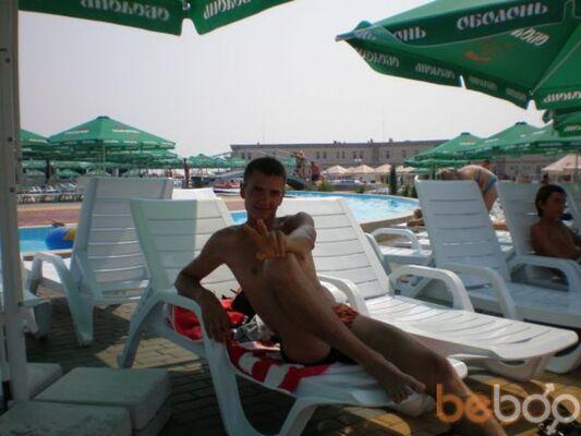 Фото мужчины Aleksejj, Запорожье, Украина, 29