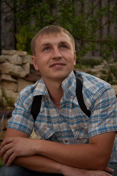 Фото мужчины Вова, Санкт-Петербург, Россия, 34