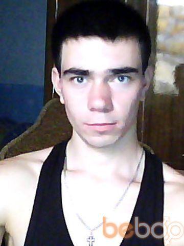 Фото мужчины Dameron, Ялта, Россия, 28