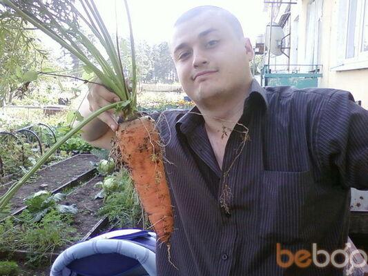 Фото мужчины osipovda, Владимир, Россия, 31