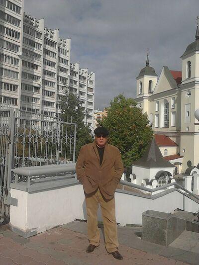 Фото мужчины константин, Минск, Беларусь, 27