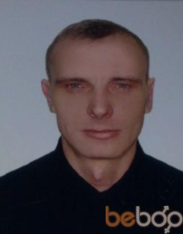 Фото мужчины viktor, Днепропетровск, Украина, 37