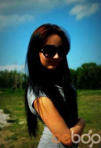 Фото девушки Nadya, Самара, Россия, 25