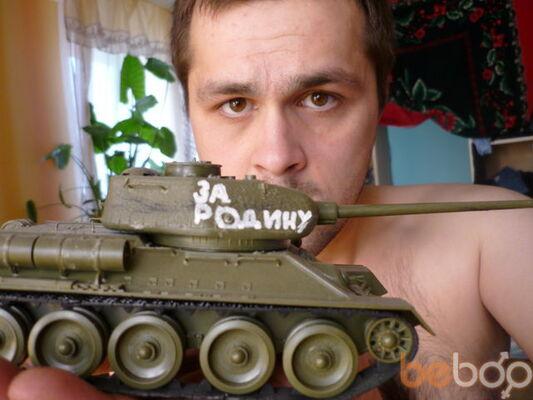 Фото мужчины lehii, Подольск, Россия, 38