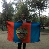 Фото мужчины Сергей, Руза, Россия, 32
