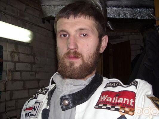 Фото мужчины soran, Гродно, Беларусь, 38