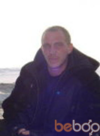 Фото мужчины Александр, Чита, Россия, 40