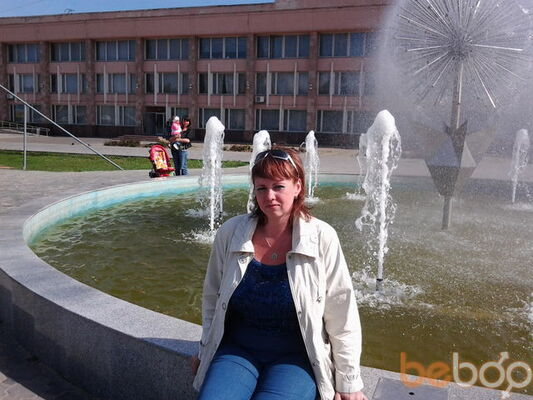 Фото девушки звезда, Волжский, Россия, 36