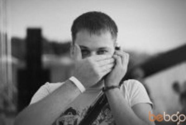 Фото мужчины Специалист, Севастополь, Россия, 36