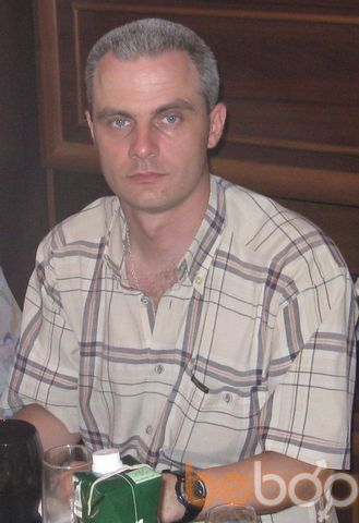 Фото мужчины degen, Херсон, Украина, 43