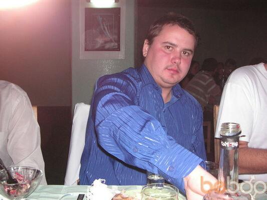 Фото мужчины yurok, Ижевск, Россия, 36