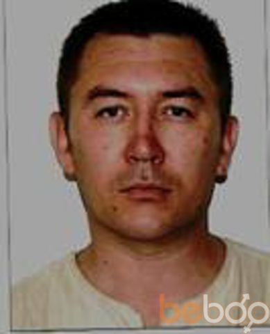 Фото мужчины нурлан, Алматы, Казахстан, 37