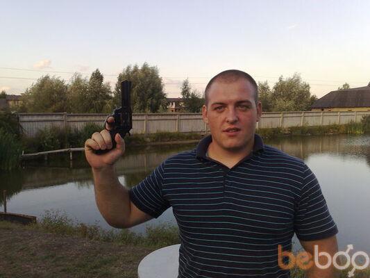 Фото мужчины fedorenko, Киев, Украина, 30