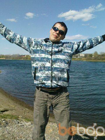 Фото мужчины oleg, Днепродзержинск, Украина, 36