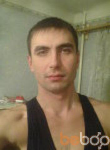 Фото мужчины vadim, Уфа, Россия, 33