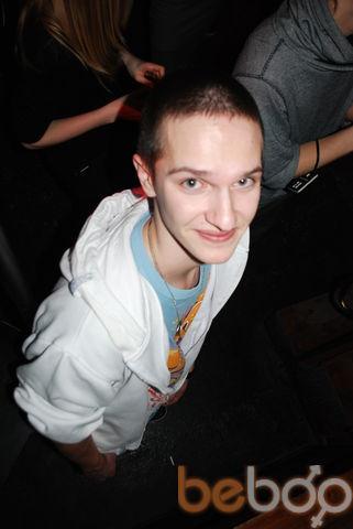 Фото мужчины Adv1ce, Екатеринбург, Россия, 27