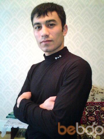 Фото мужчины Rinat_N, Баку, Азербайджан, 76