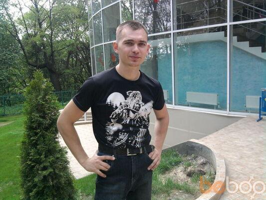 Фото мужчины blain, Харьков, Украина, 33