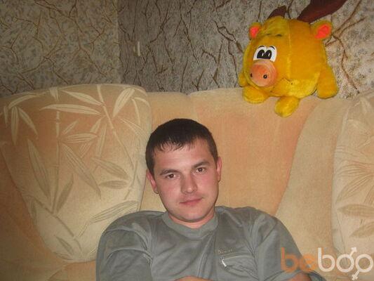 Фото мужчины opa917, Саранск, Россия, 35