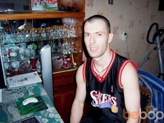 Фото мужчины Wandersex, Днепродзержинск, Украина, 33
