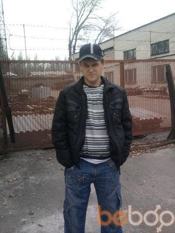 Фото мужчины DREH, Донецк, Украина, 31