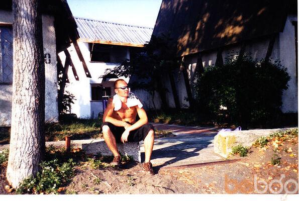 Фото мужчины Руся, Черкассы, Украина, 37