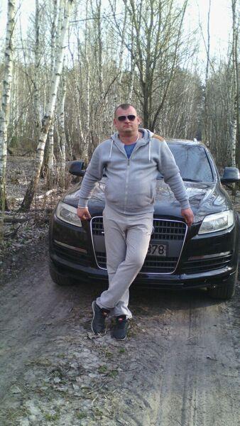 Фото мужчины Alex, Полтава, Украина, 38