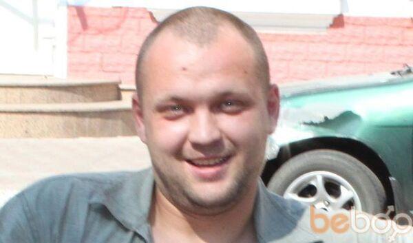 Фото мужчины дима, Ухта, Россия, 33